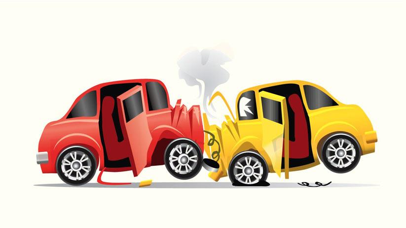 Les primes sont un frein à la souscription d'un meilleur contrat d'assurance auto