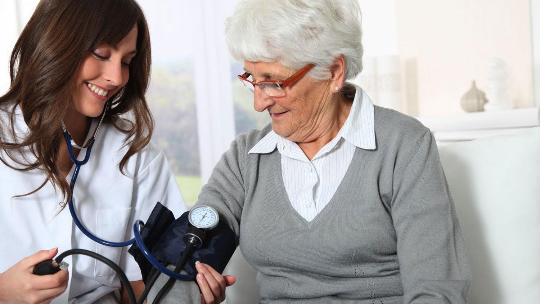 Du nouveau pour la complémentaire santé des retraités ?