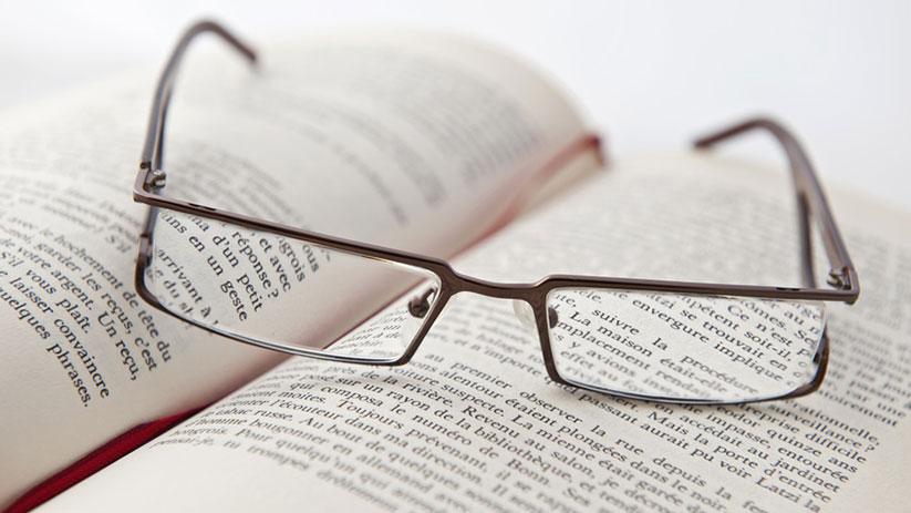 Lunettes, consultations : remboursement limité à partir du 1er avril 2015