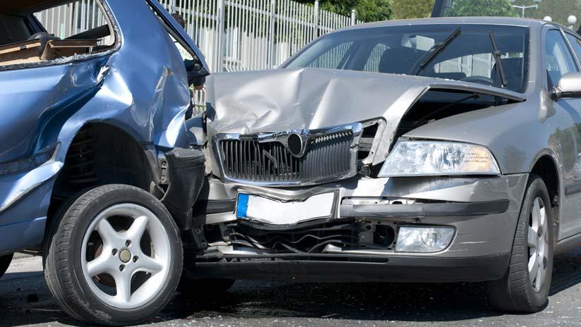Malgré la baisse des accidents de la route, l'assurance auto a augmenté en 2014