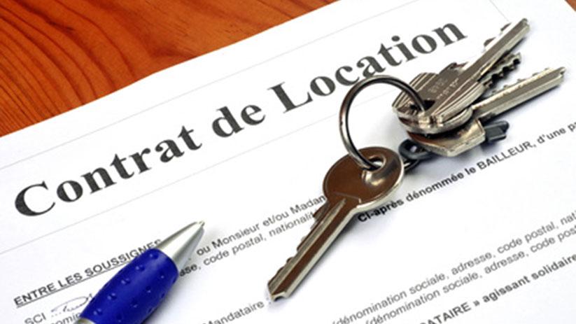 L'assurance habitation du locataire pour couvrir les sinistres