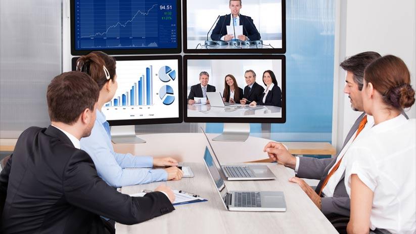 A partir du 1er janvier 2016, les salariés devront obligatoirement adhérer à la mutuelle de leur entreprise sauf exceptions.