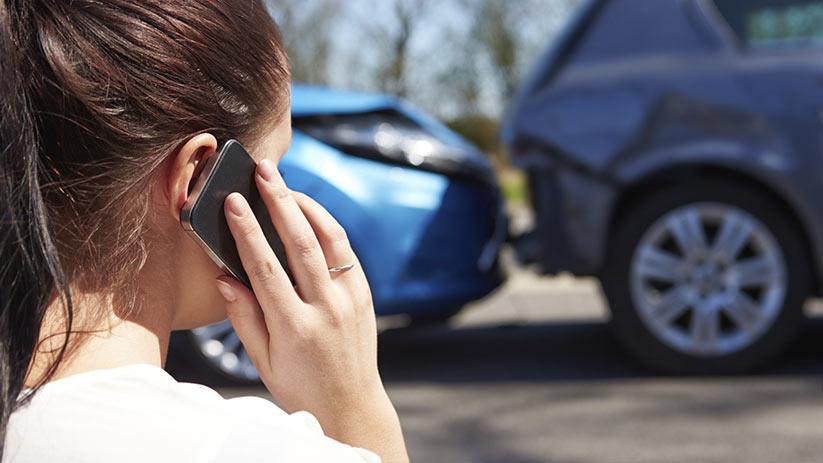 Défaut d'assurance auto : vers des contrôles par radar ?