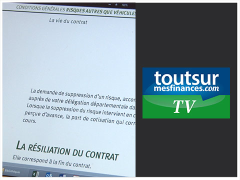 assurance-resiliation-contrat